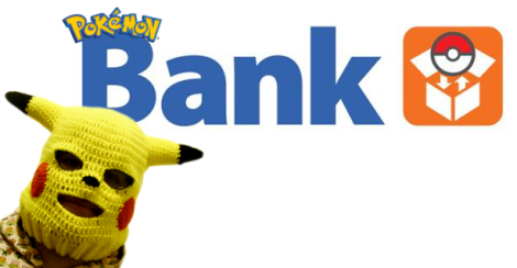pokemon-bank-post