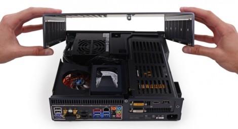 Steam-Machine-960x623