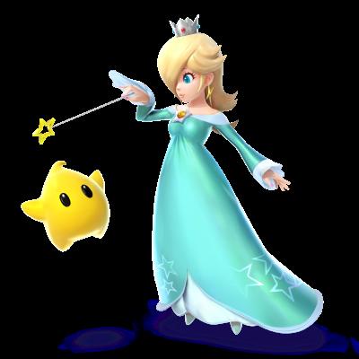 Super_Smash_Bros._for_3DS_&_Wii_Rosalina-luma-1