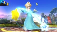 Super_Smash_Bros._for_3DS_&_Wii_Rosalina-luma-10