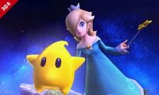 Super_Smash_Bros._for_3DS_&_Wii_Rosalina-luma-11