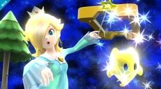 Super_Smash_Bros._for_3DS_&_Wii_Rosalina-luma-2