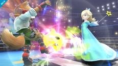 Super_Smash_Bros._for_3DS_&_Wii_Rosalina-luma-3