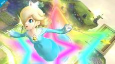 Super_Smash_Bros._for_3DS_&_Wii_Rosalina-luma-4