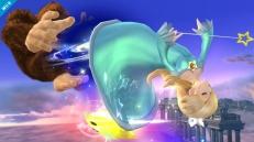 Super_Smash_Bros._for_3DS_&_Wii_Rosalina-luma-5