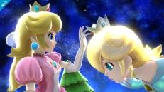 Super_Smash_Bros._for_3DS_&_Wii_Rosalina-luma-6