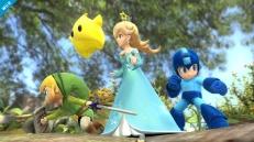 Super_Smash_Bros._for_3DS_&_Wii_Rosalina-luma-7