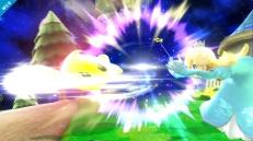 Super_Smash_Bros._for_3DS_&_Wii_Rosalina-luma-8