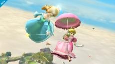 Super_Smash_Bros._for_3DS_&_Wii_Rosalina-luma-9