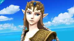 Super_Smash_Bros._for_3DS_&_Wii_Zelda-1