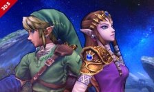 Super_Smash_Bros._for_3DS_&_Wii_Zelda-10