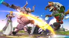 Super_Smash_Bros._for_3DS_&_Wii_Zelda-2