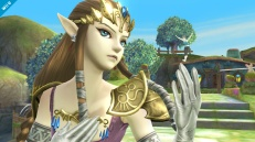 Super_Smash_Bros._for_3DS_&_Wii_Zelda-4
