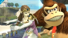 Super_Smash_Bros._for_3DS_&_Wii_Zelda-5