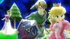 Super_Smash_Bros._for_3DS_&_Wii_Zelda-9