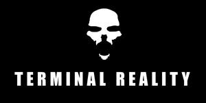 Terminal_logo_headText