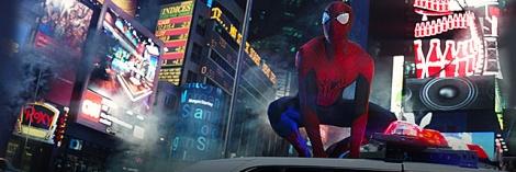 The-Amazing-Spider-man-2-Rockefeller