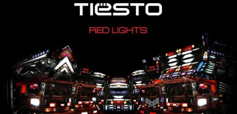 tiesto-red-lights