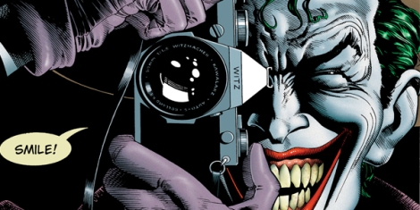 batman-the-killing-joke[1]