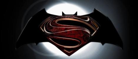 Batman vs Superman (2)