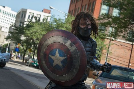 captain-america-the-winter-soldier-3