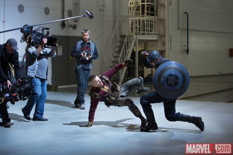 captain-america-the-winter-soldier-set-2