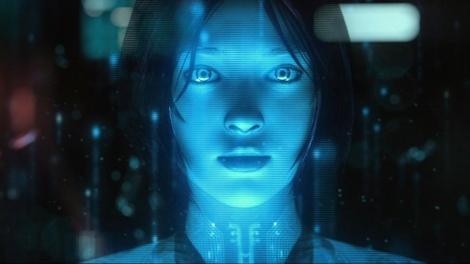 Cortana-1