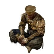 Maughlin el armero
