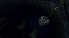 dark-souls-ii-41