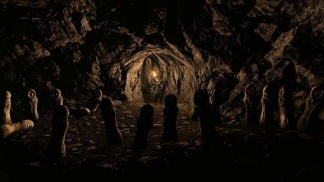 dark-souls-ii-43