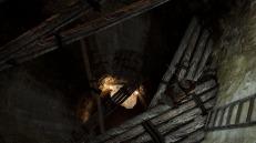 dark-souls-ii-44
