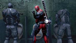 Deadpool-4[1]