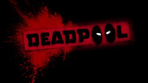Deadpool_Video_game_logo[1]