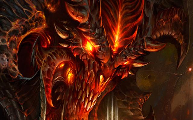 Diablo Iii El Juego Aparece Listado Para Xbox One Play Reactor