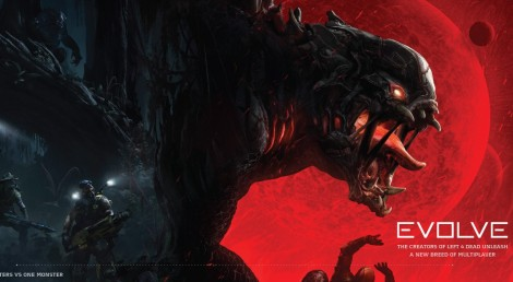 Evolve-Gameinformer (2)