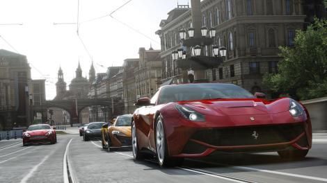 Forza-Motorsport-5-screenshot-25