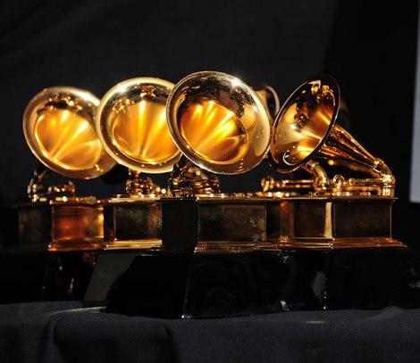 Grammy-Nominations-2014