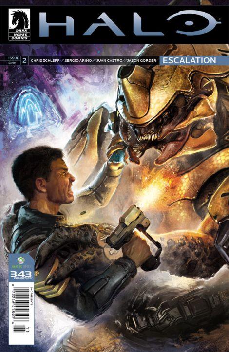 Halo-Escalation-2-cover