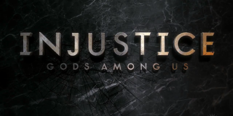injustice-gods-among-us-710x355[1]