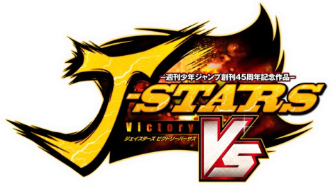 j-stars