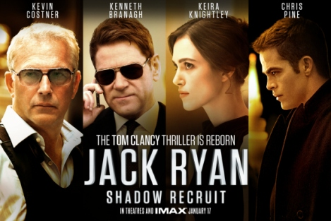 jack-ryan-shadow-recruit-characters-poster-imax