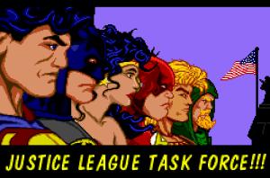 justice-league-task-1-500[1]