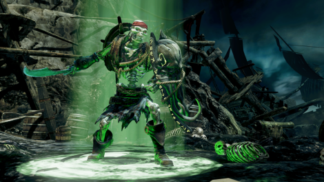 Killer-instinct-Spinal-1