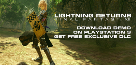 Lightning-returns-FFXIII-demo