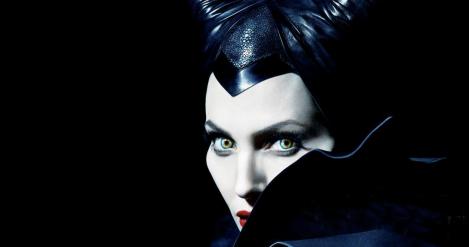Maleficen