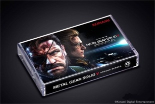 metal-gear-solid-v-ground-zeroes-playstation-3_xbox-360_playstation-4_xbox-one_217442