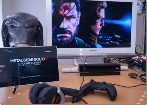 Metal_Gear_Solid_V_Ground_Zeroes_tablet
