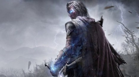 Middle-earth-Shadow-of-Mordor-feature-672x372
