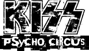 psycho_kisslogo[1]