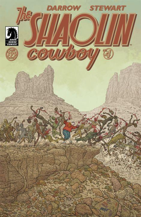 Shaolin Cowboy-4-cover